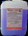 Neokor - гель для стирки белья